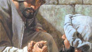 Abraham pic 5-26-16