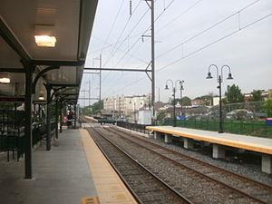Ambler_Station