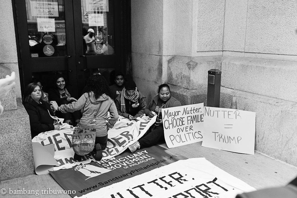 protestphoto12