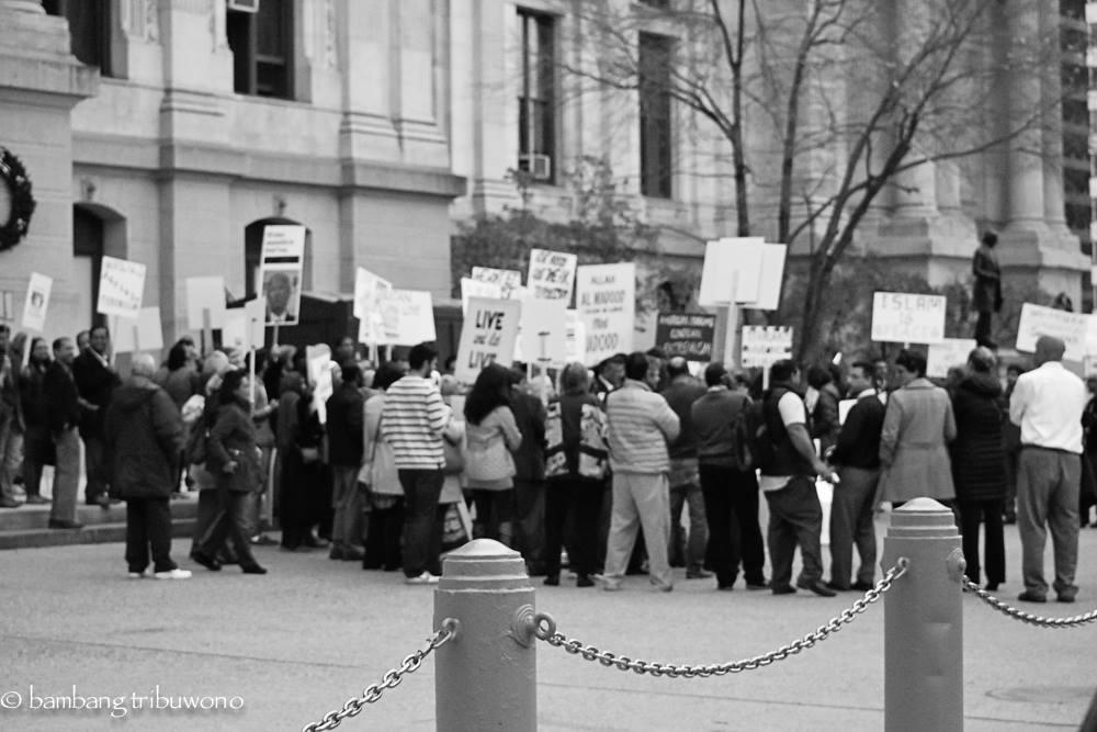 protestphoto16