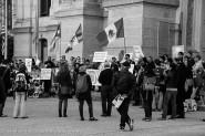 protestphoto3