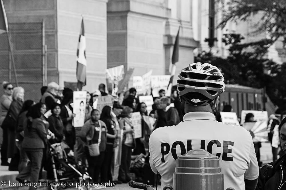 protestphoto7