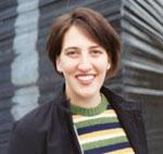 Julie Prey-Harbaugh