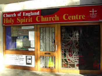 holy_spirit_church_small.jpg