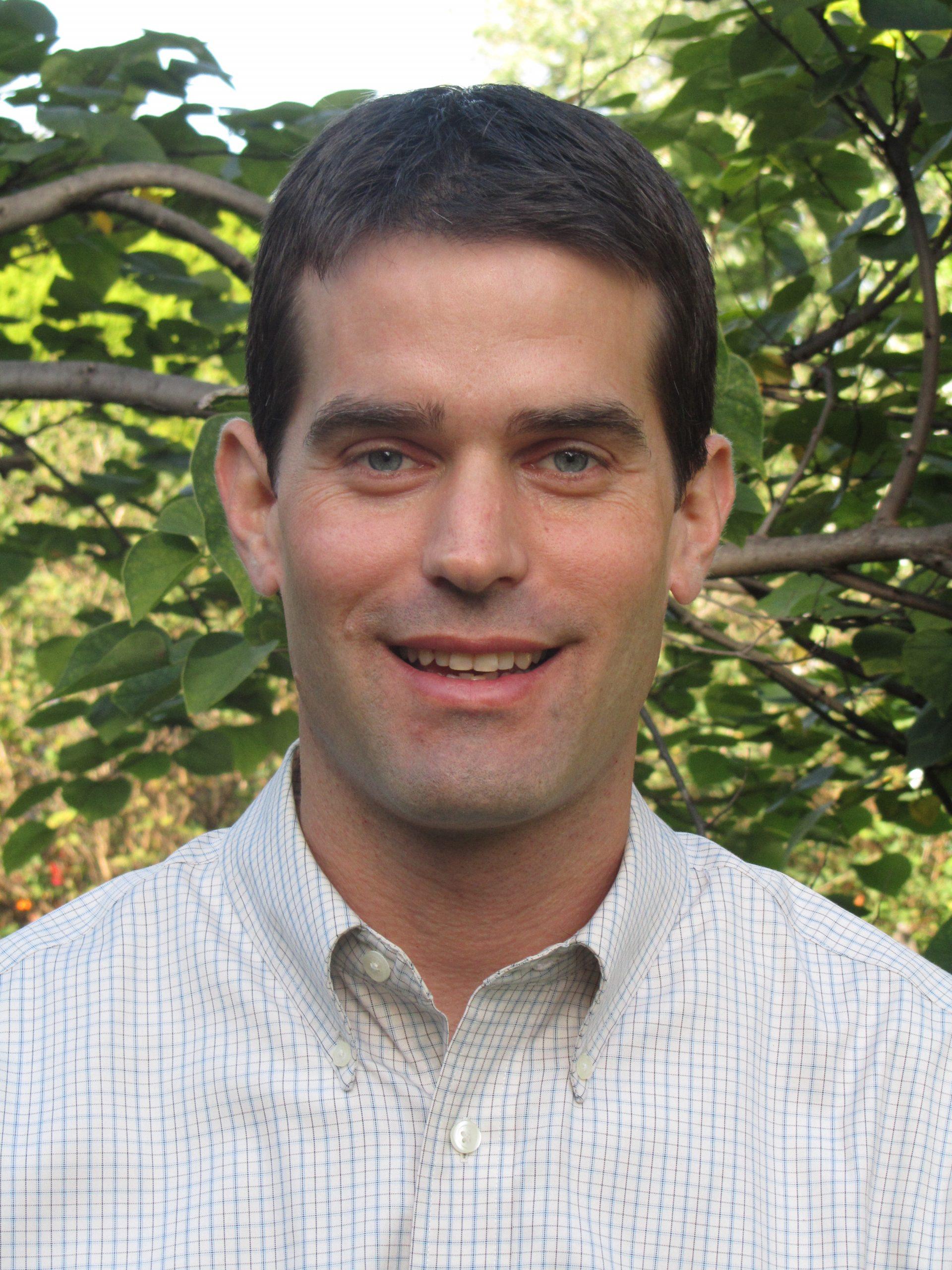 John M Stoltzfus