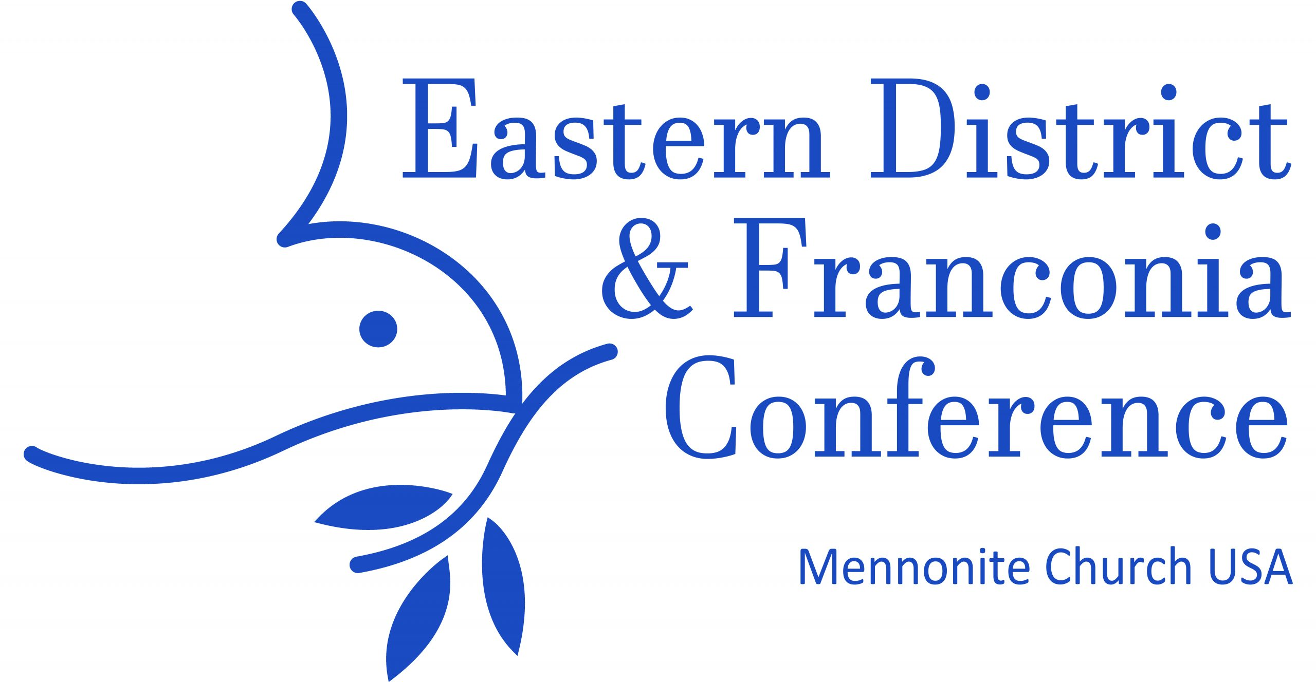 A New Conference Looks Ahead Mosaic Mennonites