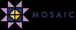 Mosaic Mennonites